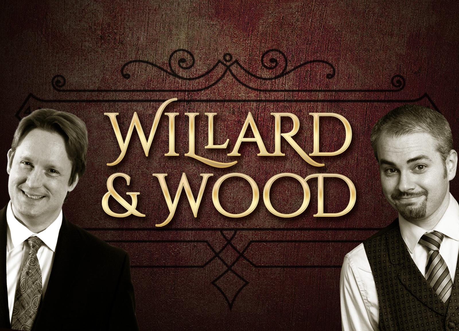 Willard & Wood